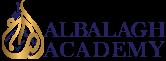 Al Balagh Academy